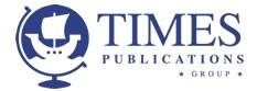 Times Publications